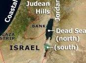 Cast Lead Israël