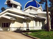 architecture orthodoxe