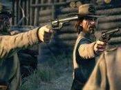 Call Juarez: Bound Blood contenus