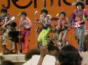 Jacksons Five très bientôt réunis concerts mémoire leur frère