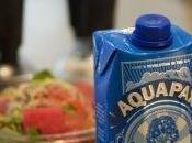 Aquapax@Cuizines