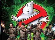 [TEST] Ghostbusters Fantômes