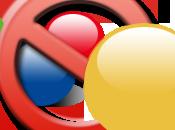 """Sémantique """"fin"""" Google"""