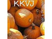 KiKiVeutJouer Courges