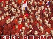 Free Burma évènements Birmanie Skyblogs