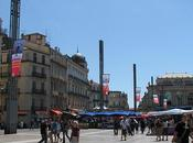 mange-t-on Montpellier