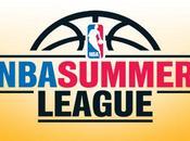Summer League 2009