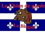 Fête nationale Québec avec nazis Impensable insensé…