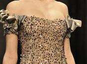 maquillages coiffure défilé Haute Couture Automne:Hiver 2009-2010 Christophe Josse