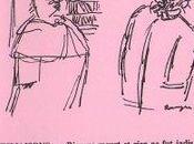 SCRIPSI 4-5. Remy GOURMONT Dialogues oubliés
