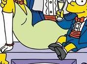 Simpsons interdits Équateur