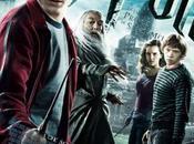Critique avant-première Harry Potter Prince sang-mêlé David Yates