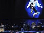 Fans sensibles....attention, Voici Michael Jackson morgue!!! (dessin)