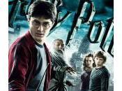 dernier Harry Potter passe cinéma changements comptent