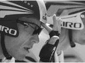 L'échappée politique Lance Armstrong