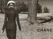 Chanel avant chanel