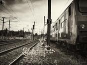 Photos Gare d'Annemasse