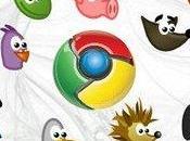 Logiciels Libres Google Chrome Live-android, VLC… Sortie semaine