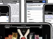 Stanza anniversaire, millions d'utilisateurs d'ebooks