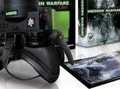 impressionnante édition prestige pour Modern Warfare