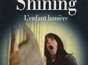 Stephen King, Shining