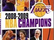2008-2009 Champions