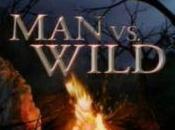 45ème sortie Wild