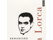 L'Andalousie veut faire sortir terre poète Federico Garcia Lorca