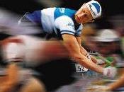 Vélo Ghislain Lambert