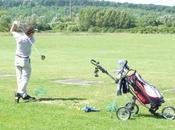 Watson, ans, tête British Open Golf