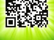 QRcode pour