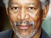 Morgan Freeman Bruce Willis voient rouge