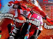Engagement 7ème Classique Aveyronnaise (12) 20,21, août 2009