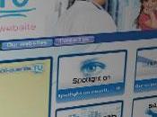 sanofi-aventis.TV insufle dans communications pharmaceutiques