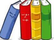 Europe Consultation auteurs éditeurs Google Books