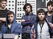 Best Songs 2009 Maccabees