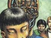 robot vivait (Philippe Ebly)