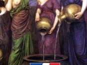 crédit-révolver France