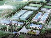 Cameroun nouveau prêt l'AFD pour financer infrastructures