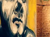 ARNO Theizé Arts Photos l'expo