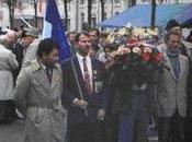 t-il trop commémorations nationales France