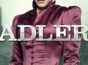 [affiche] Sherlock Holmes, Ritchie