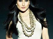Kareena Kapoor veut couper cheveux