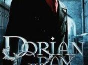 [affiche bande-annonce] Dorian Gray, Oliver Parker