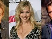 90210 saison nouveaux personnages