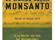 Monde selon Monsanto (Marie-Monique Robin)