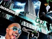 facemymusic 100% nouveautés juillet Aout 2009 minutes samy