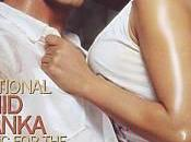 Priyanka Chopra Shahid Kapoor couverture CineBlitz