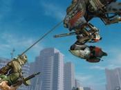 [Test] Bionic Commando