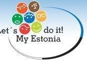 Report-Terre Estonie